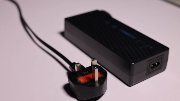 Onsra Charger