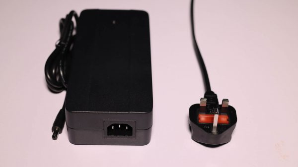 Onsra Fast Charger