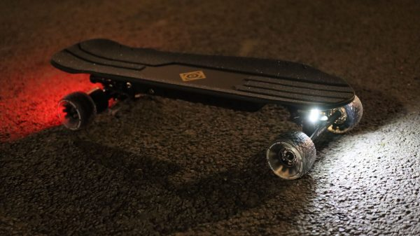 Onsra Lights 4