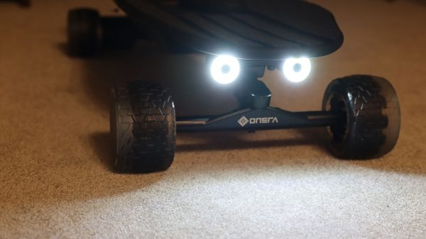 Onsra Lights 6