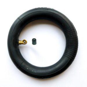 Inner tube - Onsra